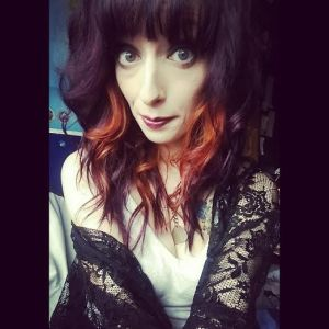Jade Bryant