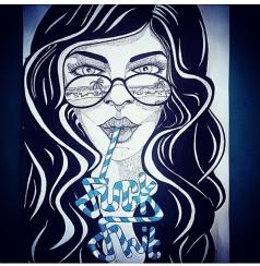 By Amy Sodapop Dominey UK artist, beachcomber, dreamer, nature & texture lover living in Australia.