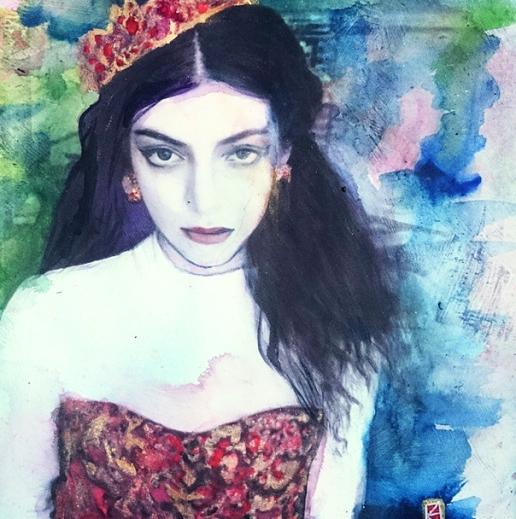 By Kara Healey 💙💚💛💜 Love painting for life .... All paintings for sale 💚💛💜💙 https://m.facebook.com/karaspaintings