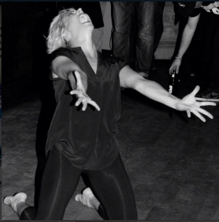 Karen Kobel Live. Love. Dance. Dancer. Humanitarian event planner. Pilates instructor. Healer. Coach. http://karenkobel.com
