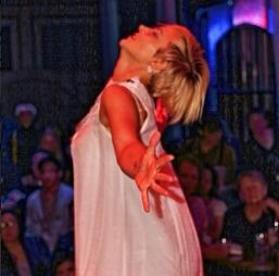 Karen Kobel Live. Love. Dance. Dancer. Humanitarian event planner. Pilates instructor. Healer. Coach. http://karenkobel.com