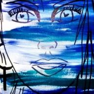 By Charlotte Farhan