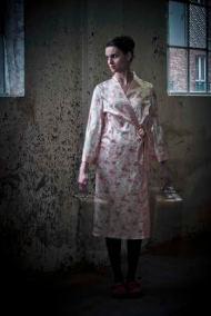 Photography by - Beta Bajgartova