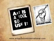 ASLI info-graphic by Charlotte Farhan