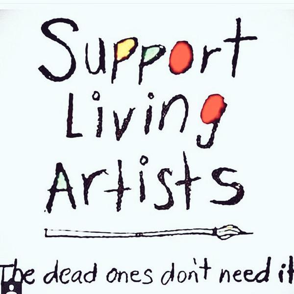 Art Quote ASLI
